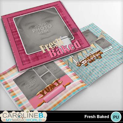 Fresh-baked-12x12-pb-000