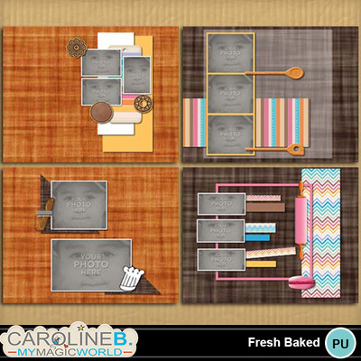 Fresh-baked-8x11-album-2-000