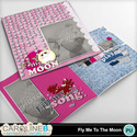 Fly-me-to-the-moon-12x12-pb-000_small