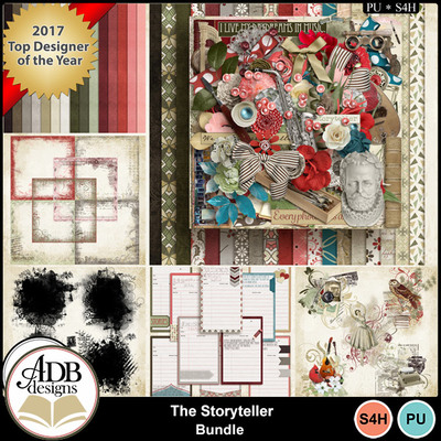Storyteller_bundle