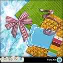 Party-kit_1_small