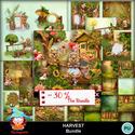 Kastagnette_harvest_fp_pv_small