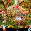 Kastagnette_harvest_pv_small