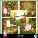 Kastagnette_harvest_qp_pv_small