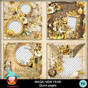 Kastagnette_magicnewyear_qp_pv_small