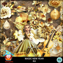 Kastagnette_magicnewyear_pv_small