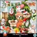 Kastagnette_onemagicchristmas_pv_small