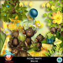 Kastagnette_picnicparty_pv_small