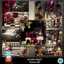 Kastagnette_scarynight_scenicqp_pv_small