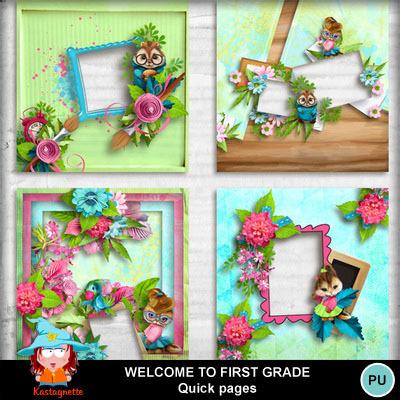 Kastagnette_welcometofirstgrade_qp_pv