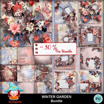 Kastagnette_wintergarden_fp_pv