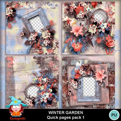 Kastagnette_wintergarden_qp1_pv