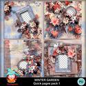 Kastagnette_wintergarden_qp1_pv_small