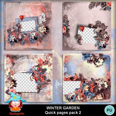 Kastagnette_wintergarden_qp2_pv