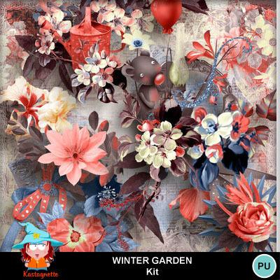 Kastagnette_wintergarden_pv