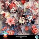 Kastagnette_wintergarden_pv_small