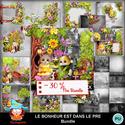 Kasyagnette_lebonheurestdanslepre_fp_pv_small