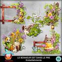 Kasyagnette_lebonheurestdanslepre_embellissements_pv_small