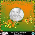 Myprettypumpkins_qp4-1_small