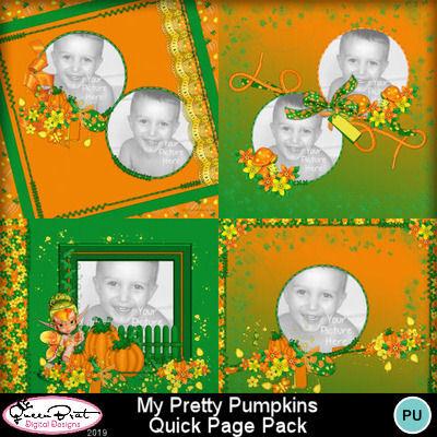 Myprettypumpkins_qppack1-1