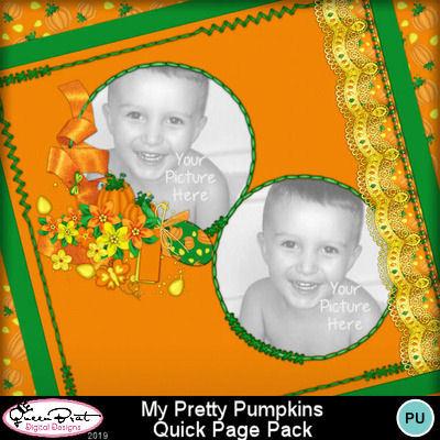 Myprettypumpkins_qppack1-2