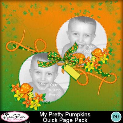 Myprettypumpkins_qppack1-3