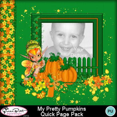 Myprettypumpkins_qppack1-4