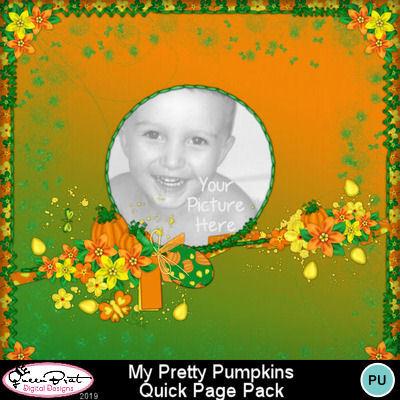 Myprettypumpkins_qppack1-5