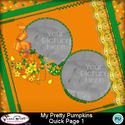 Myprettypumpkins_qp1-1_small