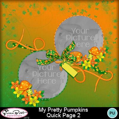 Myprettypumpkins_qp2-1