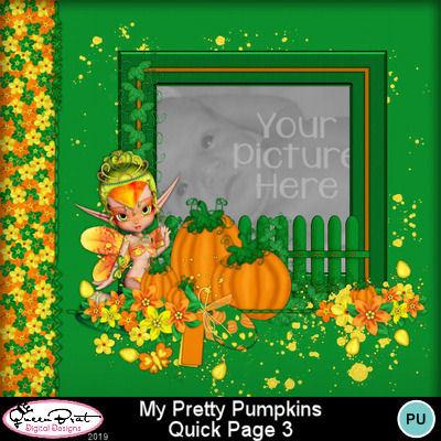 Myprettypumpkins_qp3-1