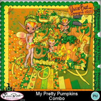 Myprettypumpkins-1
