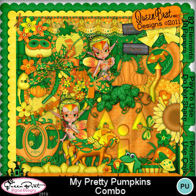 Myprettypumpkins-2