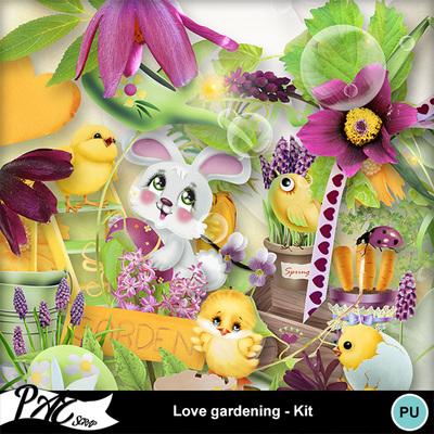 Patsscrap_love_gardening_pv_kit