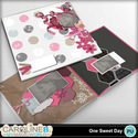 One-sweet-day-12x12-pb-001_small