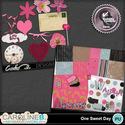 One-sweet-day-bundle_1_small