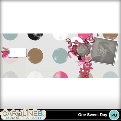 One_sweet_day_facebook_cover_1_001