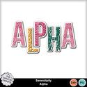 Se_alpha_small