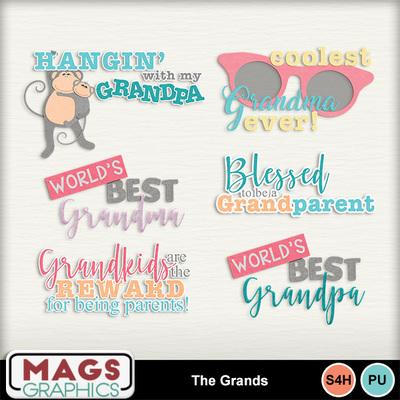 Mgx_mm_grands_wa