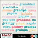 Mgx_mm_grands_terms_small