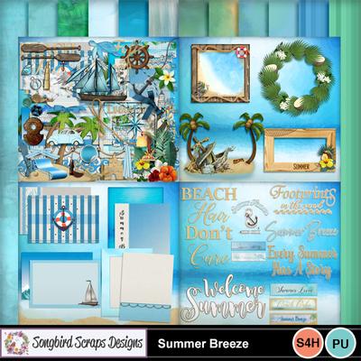 Summer_breeze_bundle_preview