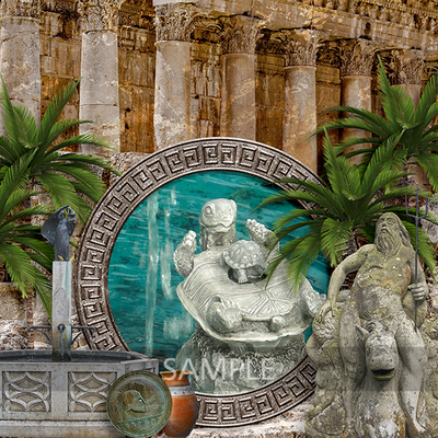 Ancientcity_lo2sample