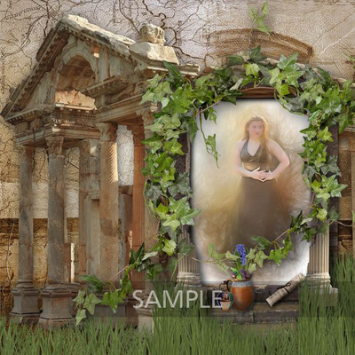 Lp_ancientcity_lo1sample