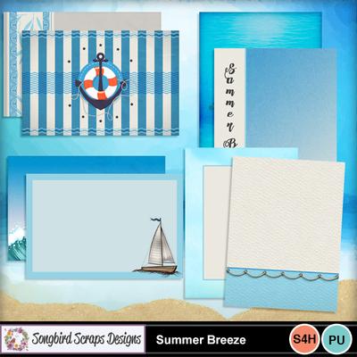 Summer_breeze_journalspreview
