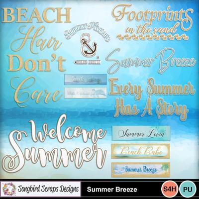 Summer_breeze_word_art_preview