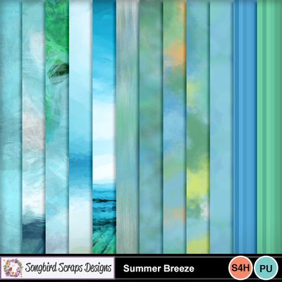 Summer_breeze_background_preview