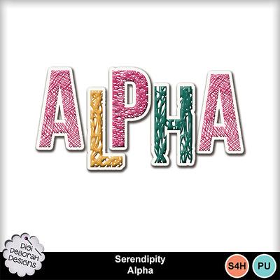 Se_alpha