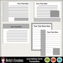 Journaling_card_templates_small