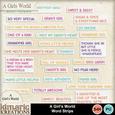 A_girls_world_word-strips-1