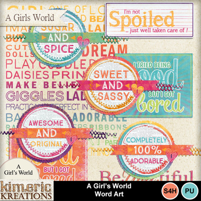 A_girls_world_word_art-11